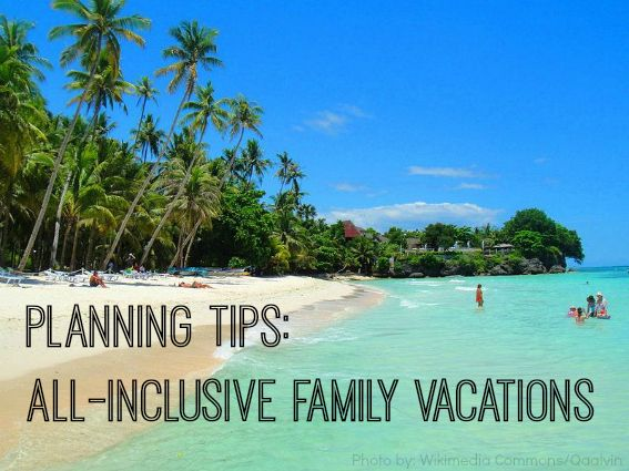 17 best ideas about cuba all inclusive vacations on for Best all inclusive vacation destinations
