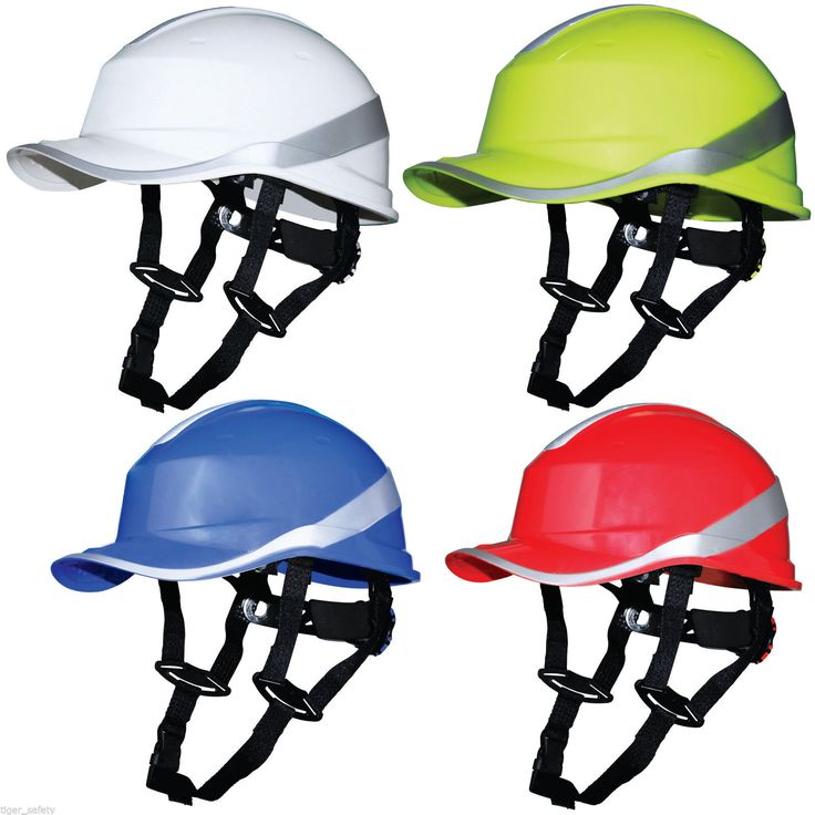 #Delta plus venitex baseball #diamond v up hard hat safety #helmet bump cap ppe,  View more on the LINK: http://www.zeppy.io/product/gb/2/121849532463/