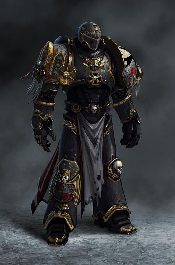 HH Weekender News/Leaks - Page 9 - + THE HORUS HERESY + - The Bolter and Chainsword