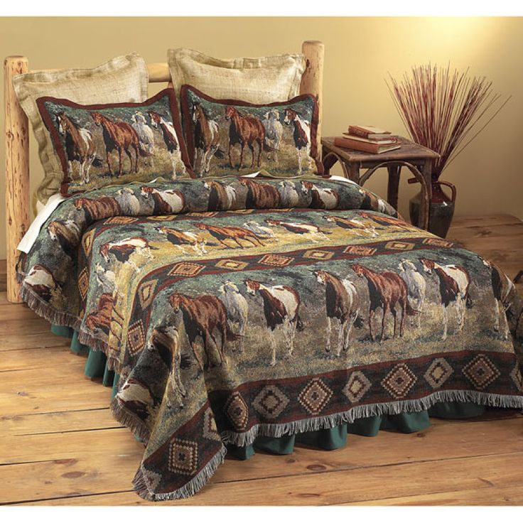 Evening Gold Coverlet   Horse Themed Gifts  Clothing  Jewelry and  Accessories all for Horse Lovers. 87 best Gift Ideas For Horse Lovers images on Pinterest   Horses
