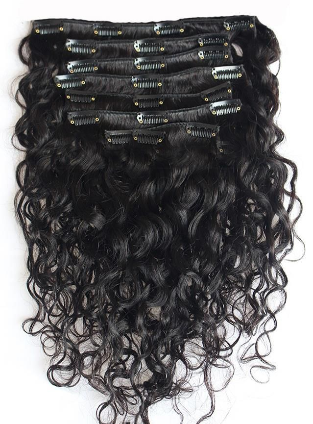 Best 25 clip in hair extensions ideas on pinterest extensions best 25 clip in hair extensions ideas on pinterest extensions hair clip in extensions and hair extentions clip in pmusecretfo Image collections
