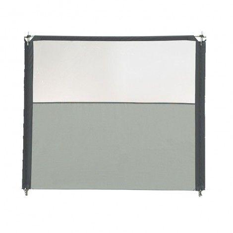 Isabella Fles Grey windscherm middendeel