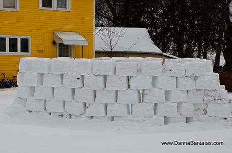 Have Fun in the Snow – Blizzard of 2015: http://www.dannabananas.com/blog/have-fun-in-the-snow-blizzard-of-2015/
