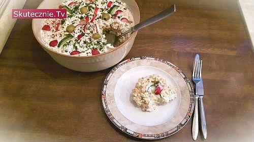 salatka-jarzynowa-mojego-taty-a1.jpg (500×281)