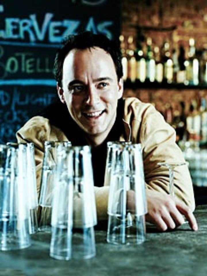 Lyric bartender dave matthews lyrics : 131 best you know you crush me images on Pinterest | Dave matthews ...