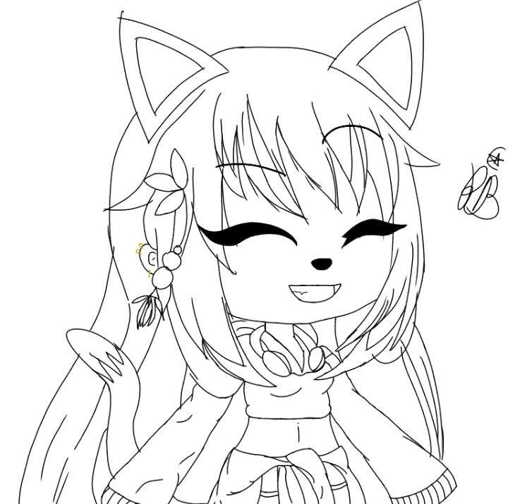 Pin On Como Dibujar Animes
