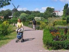 Parks & Gardens | Visit Skåne