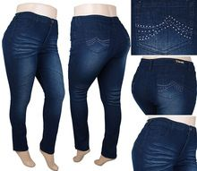 Jeans Best Seller follow this link http://shopingayo.space