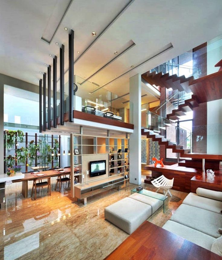 362 best HOme DEcor ELEgant and LUXurious images on Pinterest