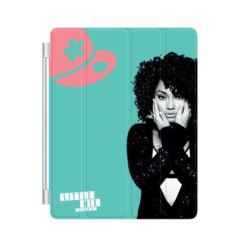 CoverYours - Custodia delle Little Mix Leigh Anne per iPad CoverYours http://www.amazon.it/dp/B00B3TX7JI/ref=cm_sw_r_pi_dp_vhK2tb1516FMTV6K  Disponibile anche : Jade , Jesy , Perrie.