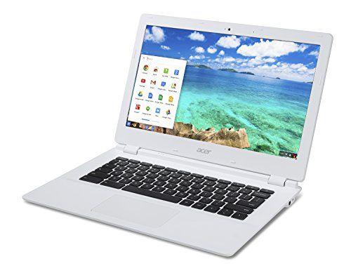 cool Acer Chromebook13 CB5-311-T9B0 (13.3-inch Full HD, NVIDIA Tegra K1, 2GB)