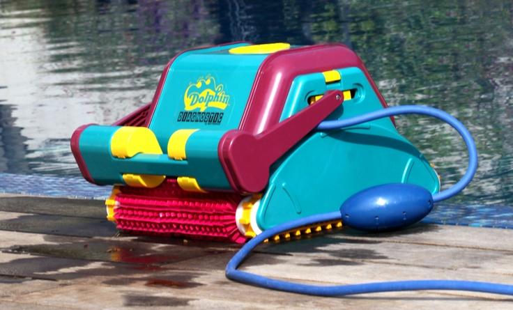92 best dolphin pool cleaner images on pinterest e30 for Avis robot piscine dolphin 2001
