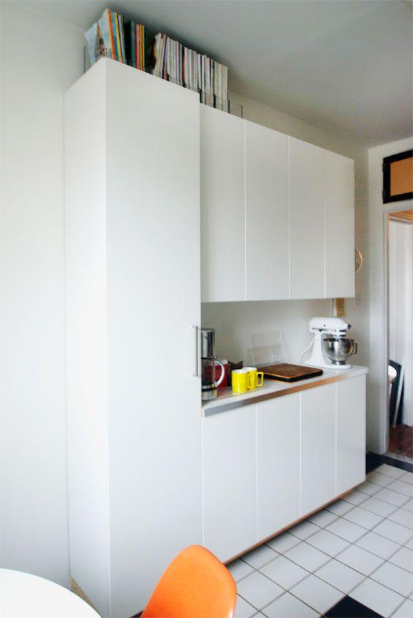 Assembling Ikea Kitchen Cabinets Fair Design 2018