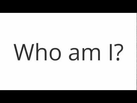 The Self: Classical Sociology - The Chicago School - YouTube CMC, sociology, the self, the Chicago school, the dramaturgy, looking glass self, generalized other, performer, audience, props, definition of the situation