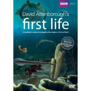 In fifty years of broadcasting, David Attenborough has travelled the globe to document the living world in all its wonder. Now, in this landmark series, he completes his journey by going back in time to the very roots of the tree of life, in search of the very first animals.