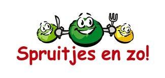 spruitjes en Zo! voor kinderen en jongeren met overgewicht