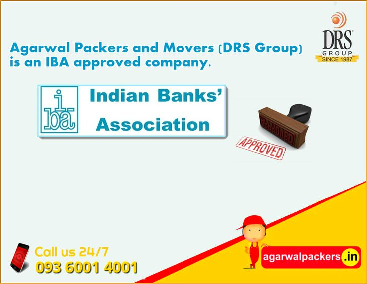 Household relocation? Call us now! 09360014001 Our website: http://www.agarwalpackers.in/ #LimcaBookOfRecords #LimcaBook #AGARWALPACKERSANDMOVERS #Agarwal #packers #movers #drsgroup #Largestmovers #bestpackersandmovers #india #SafeRelocation #Household #Transportation #Relocation #Shifting #Residential #Offering #Householdpackers #Bangalore #Delhi #Mumbai #pune #hyderabad #Gurgaon