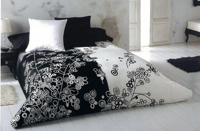 Mejores 17 im genes de camas en pinterest camas ideas for Ropa cama matrimonio
