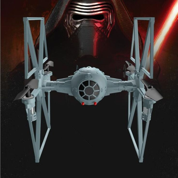 67.17$  Buy here - http://aif1j.worlditems.win/all/product.php?id=32797178585 - 2.4G mini drones remote control UAV remote air combat aircraft TIE fighter remote control helicopter birthday gift