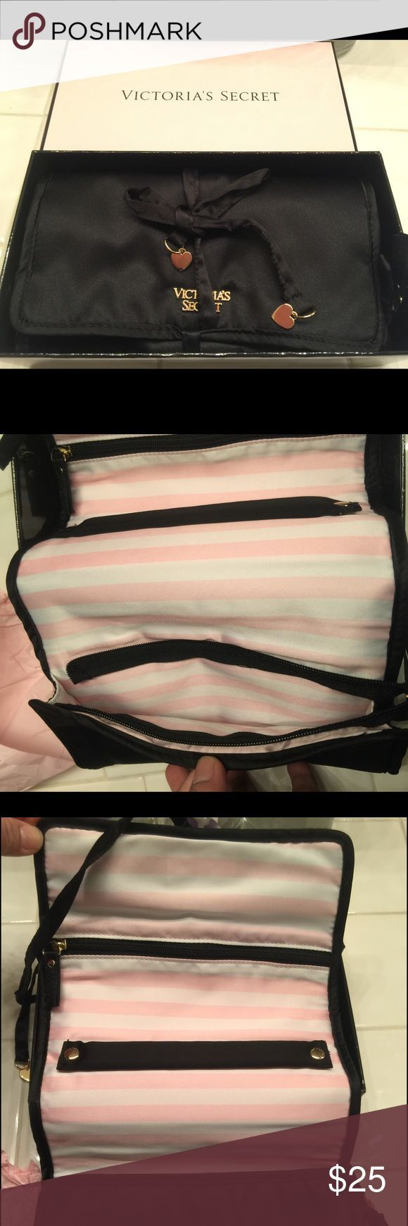 Victoria secret silk Lingerie classy bag VIP from VS only gets this Lingerie bag. Never been used . Victoria's Secret Intimates & Sleepwear - revealing lingerie, classy womens lingerie, lingerie plus *sponsored https://www.pinterest.com/lingerie_yes/ https://www.pinterest.com/explore/lingerie/ https://www.pinterest.com/lingerie_yes/fantasy-lingerie/ https://trashy.com/
