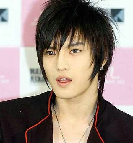 long direct asian men hairstyles 2014 men i love to look