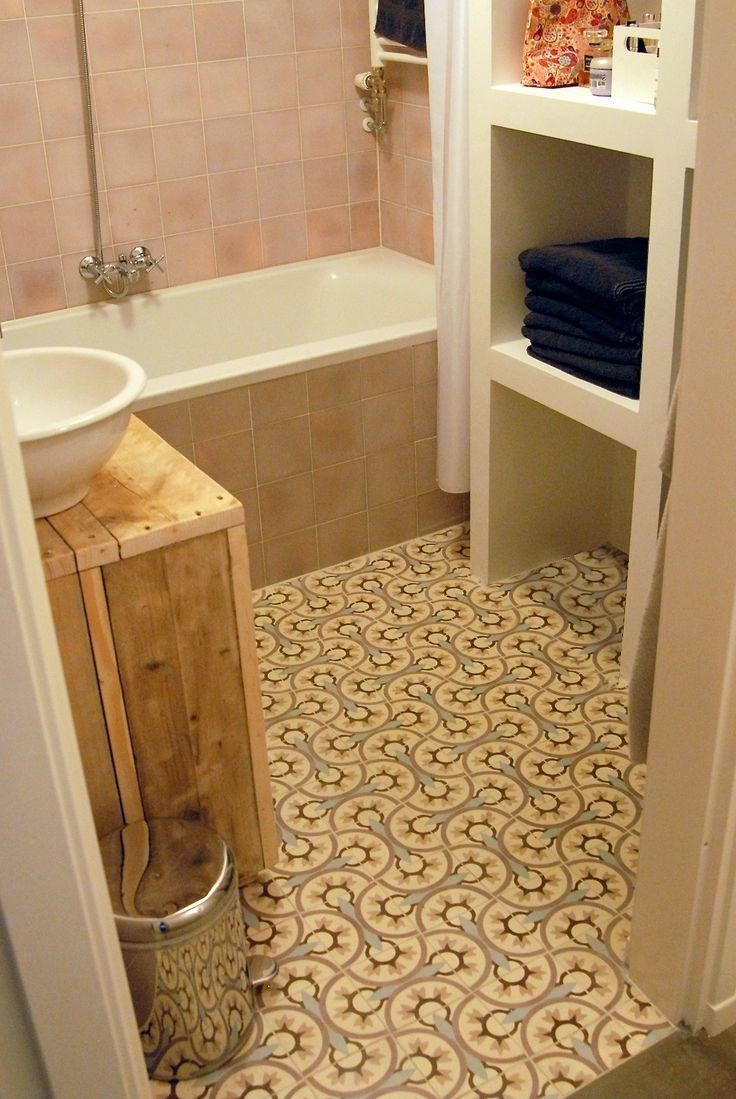 40 best badkamer ideeen images on pinterest bathroom ideas room