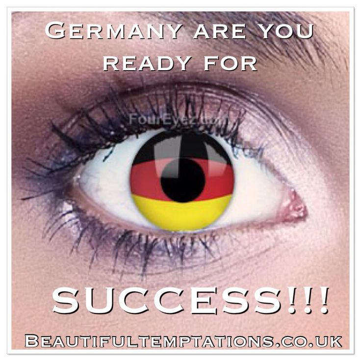 #Germany ARE YOU READY??  11AM JOIN THE HOTTEST COSMETIC COMPANY STORMING THROUGH EUROPE!!  BE THE FIRST IN YOUR COUNTRY! WORK WITH THE MOST INSPIRING LADIES IN THE WORLD #Berlin #cologne #Munich #Leipzig #Düsseldorf #Dresden #Nuremberg #Stuttgart #Hanover #Hamburg #Bremen #Mannheim #frankfurt #Düsseldorf #deutschland #germanjobs #germangirls #germanbeauty #germanladies #germansalons #germanblogger #germanbeautician #germanmakeup