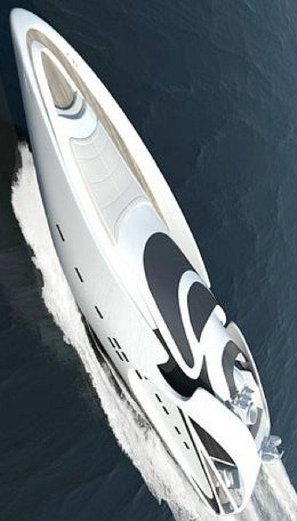 If money was unlimited....yeah I would have my own yacht!  Why not@  #scoresense #yacht #bigboat #luxury