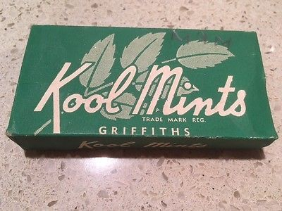 Old-Original-Griffiths-Kool-Mints-Box-Milk.jpg (400×300)