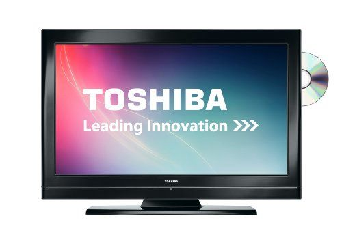 Toshiba 32DV501B 32-inch Widescreen HD Ready LCD TV with Freeview and Built in DVD Player has been published at http://www.discounted-home-cinema-tv-video.co.uk/toshiba-32dv501b-32-inch-widescreen-hd-ready-lcd-tv-with-freeview-and-built-in-dvd-player/