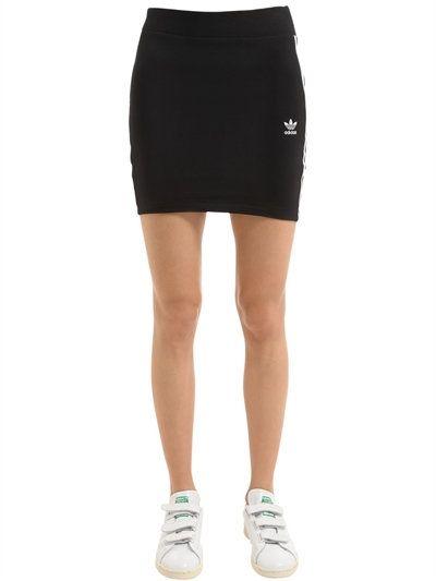 ADIDAS ORIGINALS . #adidasoriginals #cloth #skirts