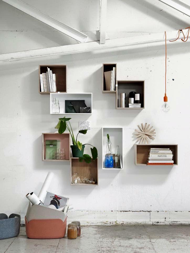 Meer dan 1000 idee n over woonkamer decoraties op pinterest thuis woonkamer kamerdecorat en - Woonkamer decoratie ideeen ...