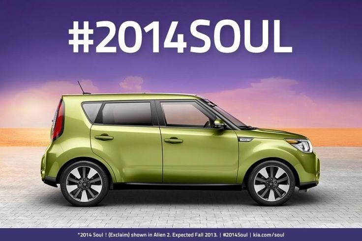 2014 kia soul kia soul pinterest kia soul for San luis bay motors kia