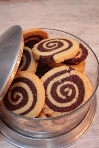 Biscuits pour les enfants de C. Michalak - La Maisonnette de Barbichounette