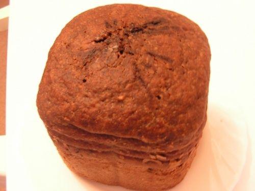 0236. kávový perník od zindule - recept pro domácí pekárnu