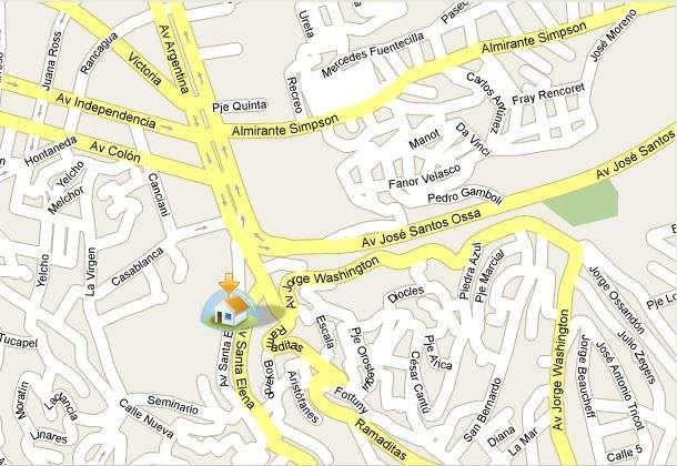 Hospedaje alojamiento a Trabajadores-Empresas  HOSPEDAJE A TRABAJADORES  (mapa) Se reciben trabajado ..  http://valparaiso-city.evisos.cl/hospedaje-alojamiento-a-trabajadores-empresas-id-572132