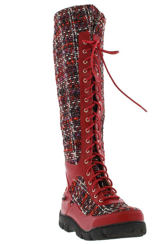 Wholesale Winter Boots Canada