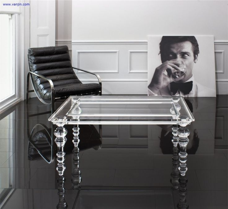 1320 best be a fan of plexi images on pinterest   lucite furniture