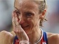 Paula Radcliffe: At the Olympics - Track & Field Slideshows | NBC Olympics