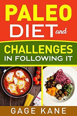 Top 10 Best Diet Books In 2018 Popular Pinterest Paleo Diet