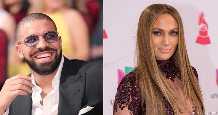 News-Tipp: Pärchen-Foto: Jennifer Lopez und Drake kuscheln ganz offiziell: ...und Rihanna zieht Konsequenzen - http://ift.tt/2idsPrl