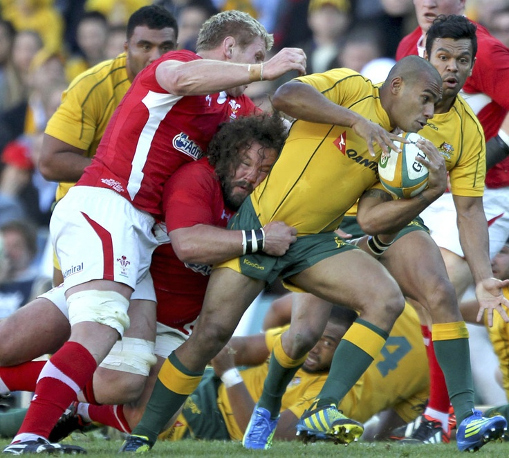 Green Rugby Player: 46 Best Football Images On Pinterest
