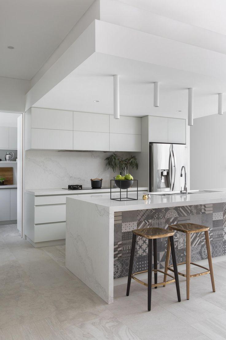 Kitchen Ideas Perth 17 best ewe kitchens images on pinterest   kitchen models, life