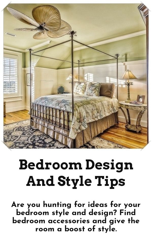 Easy And Fun Bedroom Style Decor Ideas Are You Preparing To Spruce Up Your With A Few Great Decorations Outstanding Design Can Give