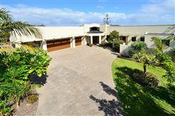 22 Fishermans Cove   Rodney District   New Zealand   Luxury Property Selection