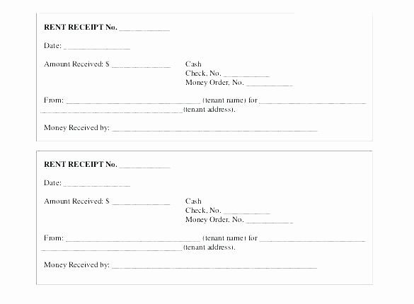 Making A Receipt Template Luxury Create A Receipt Line Make Receipt Line How To Create Invoice Template Receipt Template Invoice Template Word