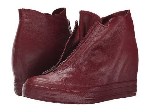 0f63a4eaf6c7 Converse Chuck Taylor® All Star® Lux Leather Shroud Mid Black Black Black -  Zappos.com Free Shipping BOTH Ways