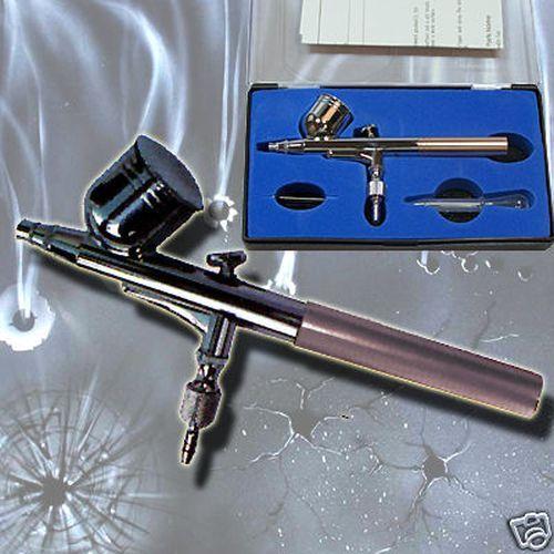 Airbrush Pistole Airbrush Gun 0.3 mm AG4