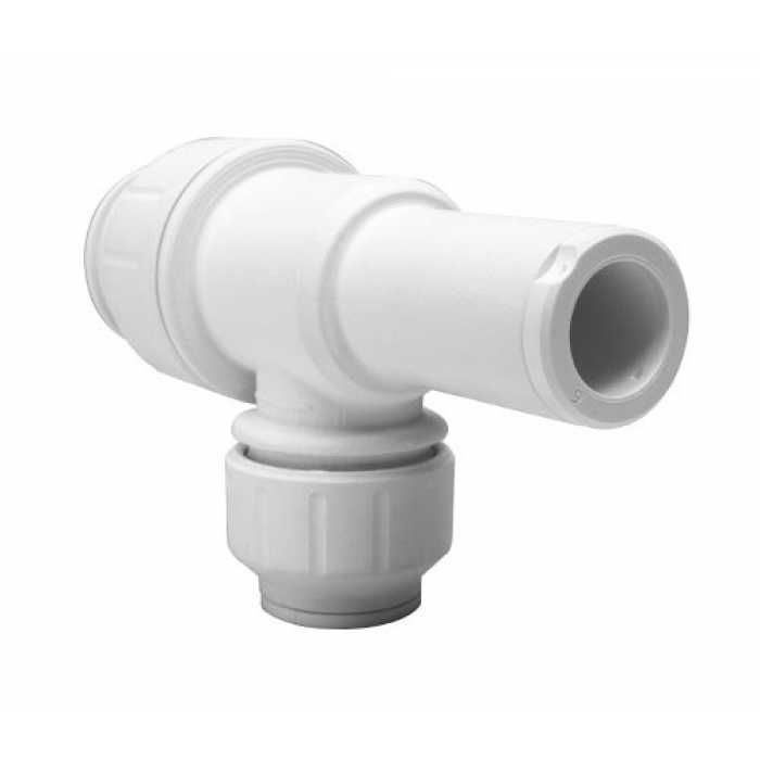 234 best pipe fittings images on pinterest pipes pipes and john guest x x cts twist lock speedfit stackable tee pipe inserts are required for heating applications and recommended for plumbing applications when sciox Gallery