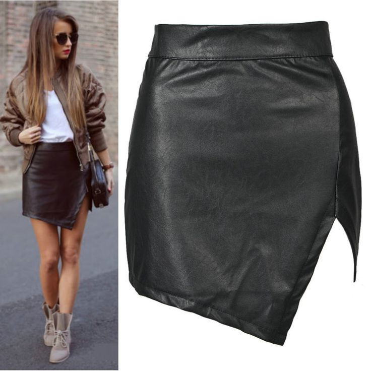 14 best Outfit Made Skirts images on Pinterest